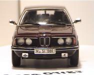 Прикрепленное изображение: BMW_7_er_E23_.jpg