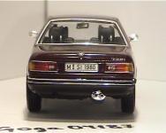 Прикрепленное изображение: BMW_7_er_E23_____.jpg
