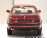Прикрепленное изображение: BMW_7_er_E32_____.jpg