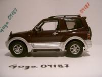Прикрепленное изображение: Mitsubishi_Pajero_SWB_1999____.JPG
