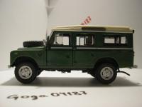 Прикрепленное изображение: Land_Rover_III_Series_109_1____.JPG