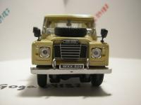 Прикрепленное изображение: Land_Rover_III_Series_109_2_Pick_Up.JPG