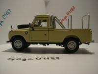 Прикрепленное изображение: Land_Rover_III_Series_109_2_Pick_Up____.JPG