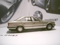 Прикрепленное изображение: BMW_5_er_E34_535i____.JPG
