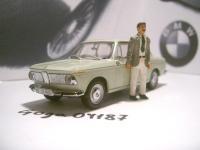 Прикрепленное изображение: BMW_1600_2_1966_1974.JPG