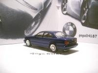 Прикрепленное изображение: BMW_M5_E34_____.JPG