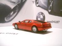 Прикрепленное изображение: BMW_M1____.JPG