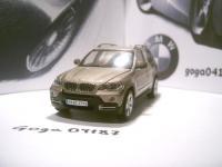 Прикрепленное изображение: BMW_X5_E70_.JPG
