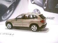 Прикрепленное изображение: BMW_X5_E70_____.JPG