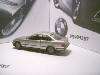 Прикрепленное изображение: BMW_3_er_E36__Coupe____.JPG