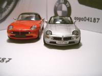 Прикрепленное изображение: BMW_Z8_Solido_Minichamps.JPG