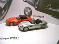 Прикрепленное изображение: BMW_Z8_Solido_Minichamps__1_.JPG