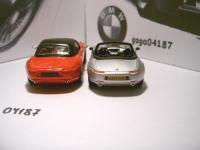 Прикрепленное изображение: BMW_Z8_Solido_Minichamps__2_.JPG