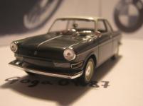 Прикрепленное изображение: BMW_700_Coupe_1960.jpg