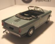 Прикрепленное изображение: BMW_700_Cabrio_1961____.jpg
