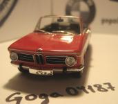 Прикрепленное изображение: BMW_2002_Cabrio_1971.jpg