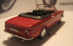 Прикрепленное изображение: BMW_2002_Cabrio_1971____.jpg