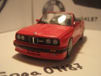 Прикрепленное изображение: BMW_M3__30__Cabrio_1988.jpg