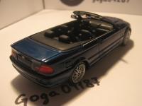 Прикрепленное изображение: BMW_3_er___46__Cabrio_2000____.jpg