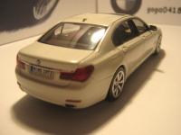 Прикрепленное изображение: BMW_7_er_E66_750Li____.jpg