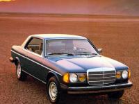 Прикрепленное изображение: Mercedes_Benz_E_Klasse_C123.jpg