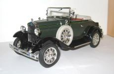 Прикрепленное изображение: Ford_A_Roadster____MCC__.jpg