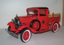 Прикрепленное изображение: Ford_Model_A__MCC_.jpg