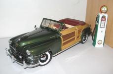 Прикрепленное изображение: Chrysler_Town___Country_1948__MCC_.jpg