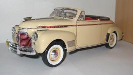 Прикрепленное изображение: Chevrolet_Special_Deluxe1941__Welly_..jpg