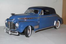 Прикрепленное изображение: Chevrolet_Special_Deluxe1941__UH_.jpg
