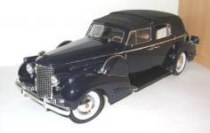Прикрепленное изображение: Cadillac_Fleetwood_1938__Signature_.jpg