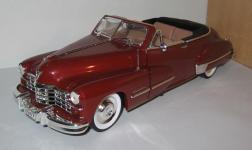 Прикрепленное изображение: Cadillac_Series_62_1947__Anson_.jpg