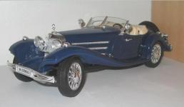 Прикрепленное изображение: Mercedes_Benz_500_K_Roadster_1936__Maisto_.jpg