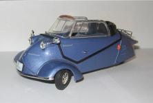 Прикрепленное изображение: Messerschmitt_KR_200_Cabriolet_1958__Revell_.jpg