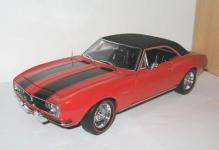 Прикрепленное изображение: Chevrolet_Camaro_1967__ERTL_.jpg
