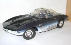 Прикрепленное изображение: Chevrolet_Mako_Shark_1961__Motor_Max_.jpg