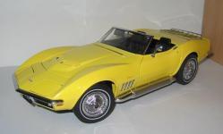 Прикрепленное изображение: Chevrolet_Corvette_69_70__AvtoArt_.jpg