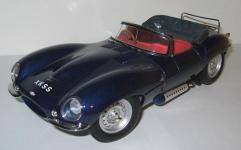 Прикрепленное изображение: Jaguar_XK_SS__AA_.jpg