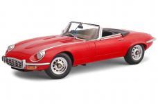 Прикрепленное изображение: Jaguar_E_Type_1972______.jpg