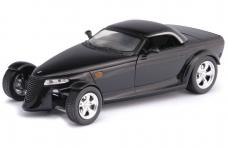 Прикрепленное изображение: Chrysler_Howler_Concept_1999__MotorMax_.jpg