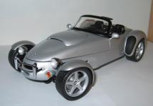 Прикрепленное изображение: Panoz_Roadster__AA_.jpg