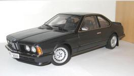 Прикрепленное изображение: BMW_635_CSi_6_Series__AA_.jpg
