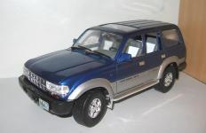 Прикрепленное изображение: Toyota_Land_Cruiser__Signature_.jpg
