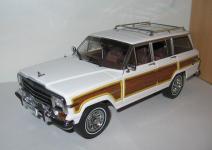 Прикрепленное изображение: Jeep_Grand_Wagoneer__AA_.jpg