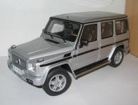 Прикрепленное изображение: Mercedes_Benz_G_Class__AA_.jpg