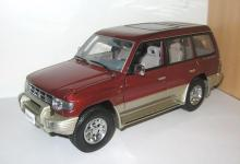Прикрепленное изображение: Mitsubishi_Pajero__AA_..jpg