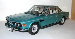 Прикрепленное изображение: BMW_3.0_CSi_1972___Minichamps_.jpg