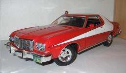 Прикрепленное изображение: Ford_Grand_Torino_1976__ERTL_.jpg