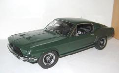 Прикрепленное изображение: Ford_Mustang_1968__AA_.jpg