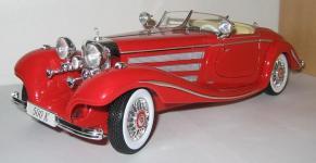 Прикрепленное изображение: Mercedes_Benz_500_K_Typ_Specialroadster_1936__Maisto_.jpg
